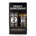 Percy Nobleman Starter Kit