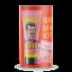 Dick Johnson Uncle's´ Baby Making Kit