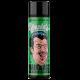 Dick Johnson Uncle's Shampoo Hair & Ass Natural & Vegan 150ml