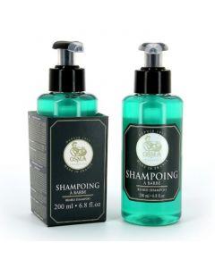 Osma Beard Shampoo