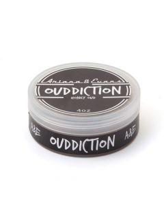 Ariana & Evans Ouddiction Shaving Soap