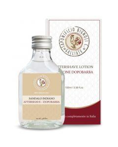 Saponificio Bignoli Agrumi Del Mediterraneo Aftershave Splash