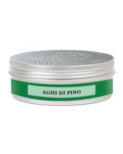 Saponificio Bignoli Aghi Di Pino Shaving Cream