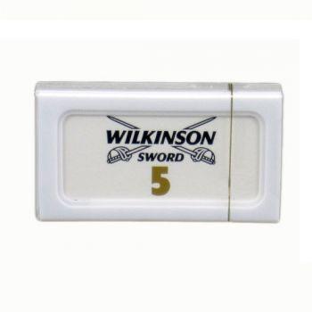 Wilkinson Sword Double Edge Razor Blades