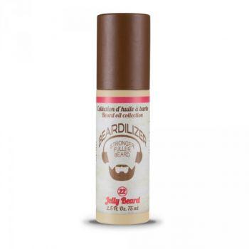 Beardilizer Beard Oil Jelly Beard skäggolja