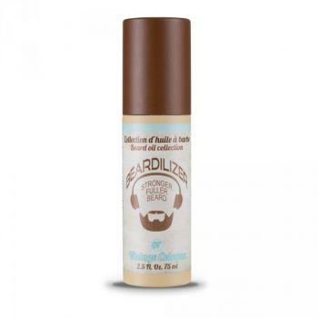 Beardilizer Beard Oil Vintage Cologne skäggolja
