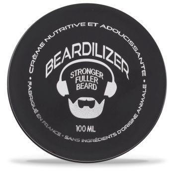Beardilizer Beard Conditioner and Softener Cream