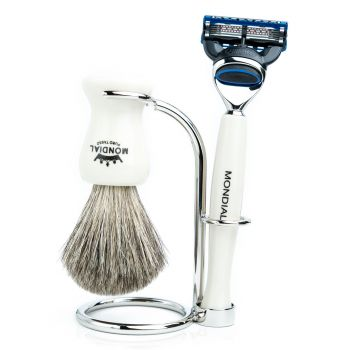 Mondial Baylis Shaving Set Fusion