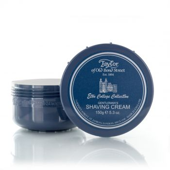 Taylor Of Old Bond Street Eton College Shaving Cream Bowl
