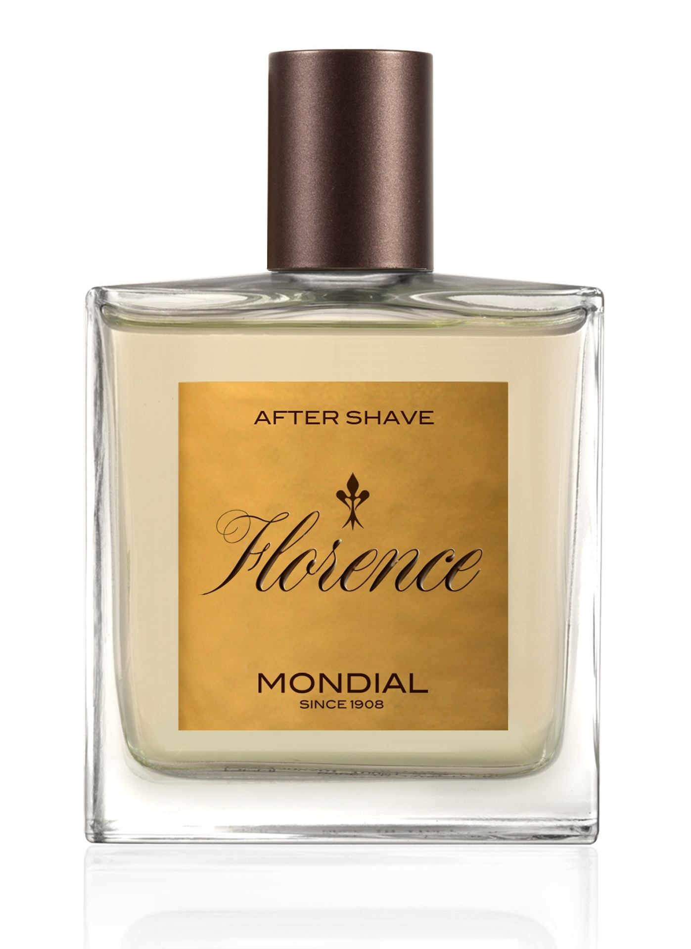 Mondial Florence After Shave Lotion
