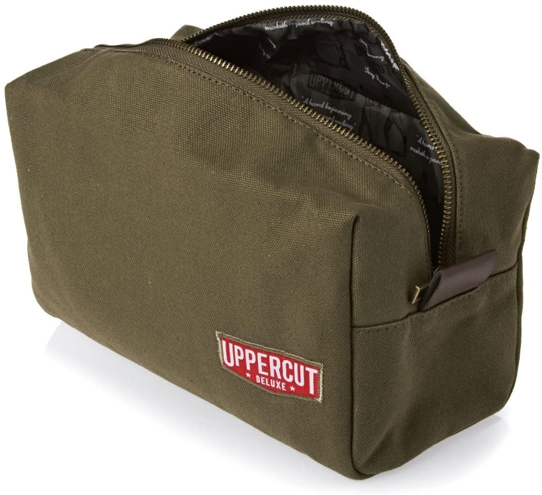 Uppercut Deluxe Wash Bag