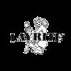 Layrite