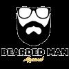 Bearded Man Apparel