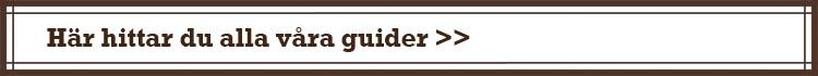 länk till guider om skägg, mustasch och rakning