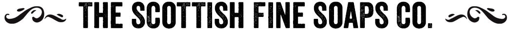 The Scottish Fine Soaps Company rakning hudvård skäggolja skottland